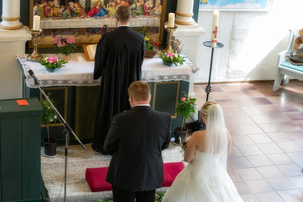"""Hp-2.jpg""""Hochzeit in Nahrendorf"""""""