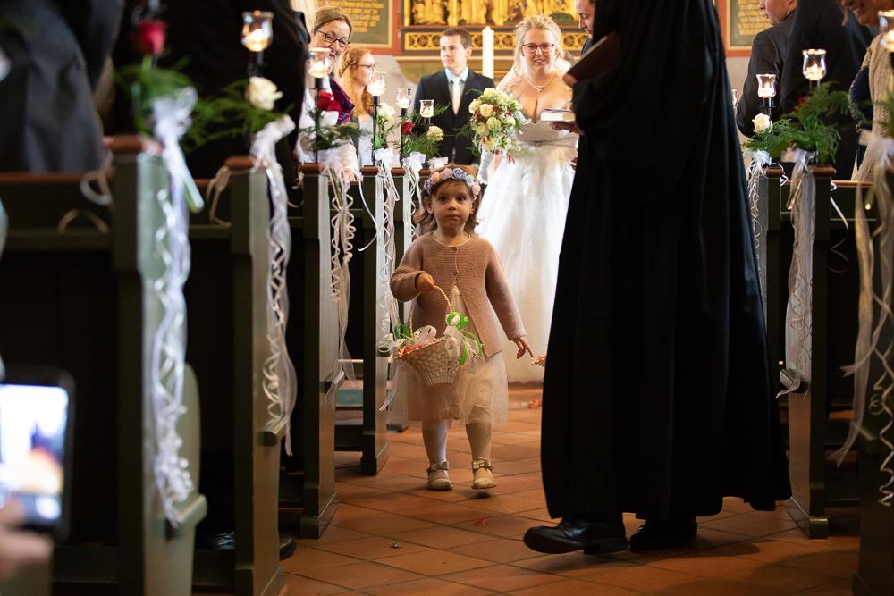 1_Hochzeit-Annika-und-Philip-98.jpg