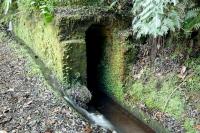 Levadatunnel