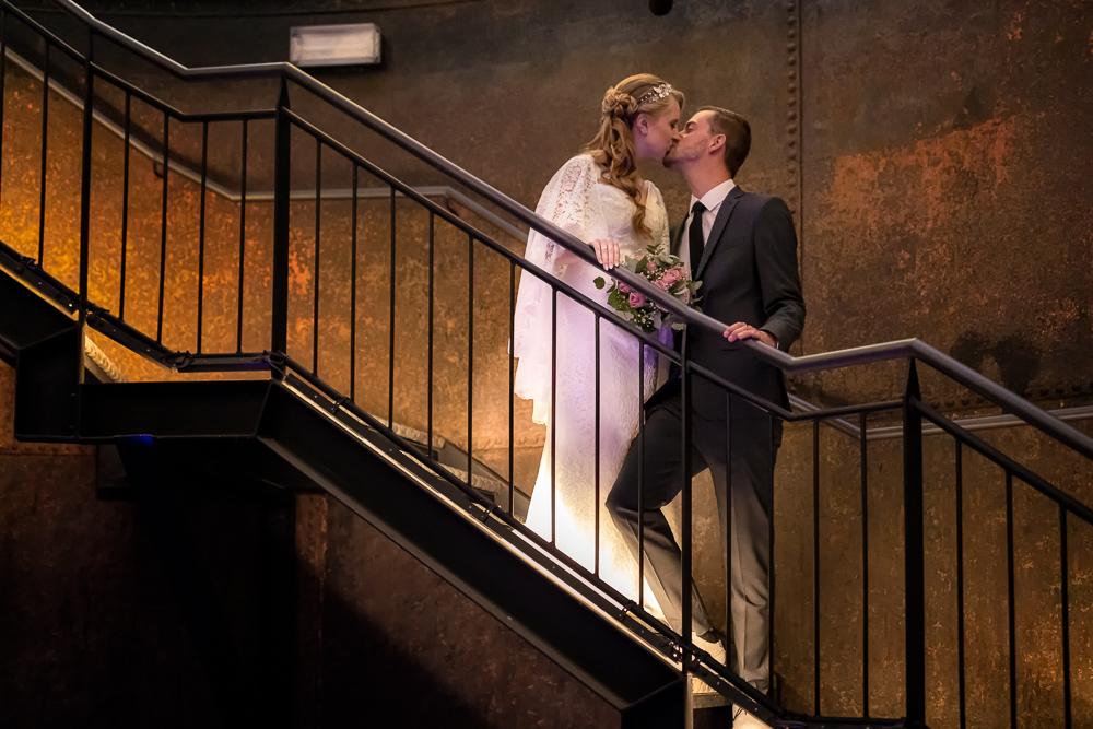 Hochzeit-Christin-und-Paddy-141-5905.jpg
