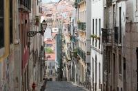 Lissabon_10