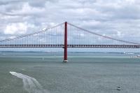 Lissabon_16
