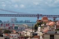 Lissabon_8