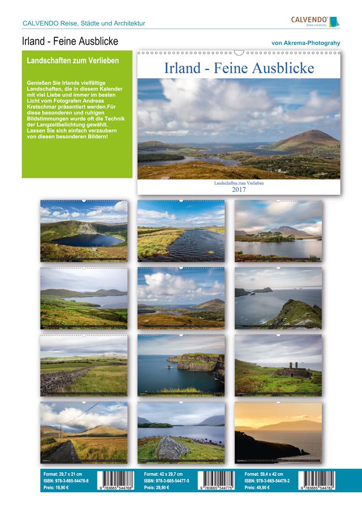 irland-kalenderjp