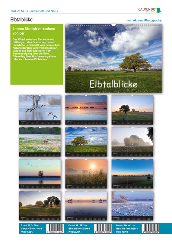 catalog_elbtalblicke