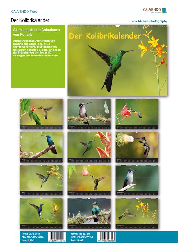 catalog_kolibri
