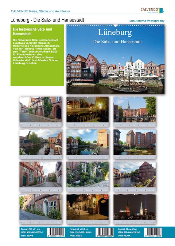 catalog_lueneburg