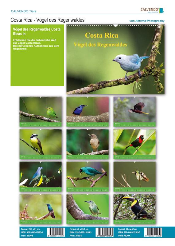 catalog_voegel-des-renwaldes
